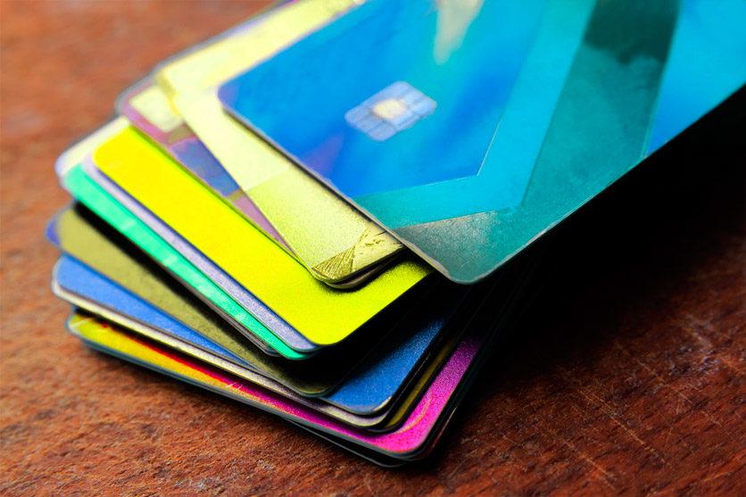 Cartões Fidelidade, como e quando implantar?